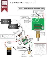 wiring diagrams seymour duncan part 10 Seymour Duncan Blackouts Wiring Diagram Seymour Duncan Blackouts Wiring Diagram #40 seymour duncan blackout preamp wiring diagram