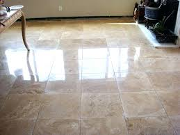 how to seal floor tile grout tile floors without grout delightful on floor with and cleaning