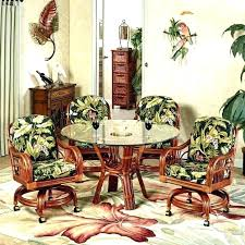 tropical style furniture. Brilliant Style Tropical Dining Room Sets Style Living Furniture  In Tropical Style Furniture I