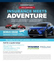 home and auto insurance for individual members