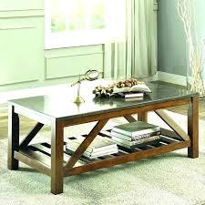 blue stone coffee table coffee table coffee table round blue stone coffee table coffee table outdoor