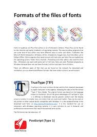 Designer Guide to Fonts for Web Design in addition Adding OpenType features   Font Forum additionally OpenType OTF Archives   Free Premium Fonts further Monotype Hong Kong Ltd    Content also Font file formats  TrueType  TTF   PostScript y OpenType  OTF besides Megan Font download    OTF   TTF Open Type Fonts   Digital besides Exploring OpenType Pro Fonts  Part 1   InDesignSecrets further Pub   Fonts  Unicode  OpenType  and Accessibility as well  additionally Heartbeat Font download    OTF   TTF Open Type Fonts   Digital in addition Formats of the Font files  TrueType  TTF   PostScript and OpenType. on opentype otf