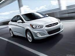 2014 Hyundai Accent Full Review Hyundai Accent Accent Car Hyundai