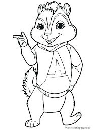 chipmunk coloring pages printable chipmunk coloring pages printable free coloring pages chipmunk coloring pages printable free