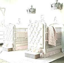 nursery furniture packages brisbane nursery furniture