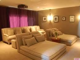 theatre room lighting. best 25 home theater lighting ideas on pinterest design and cinema room theatre