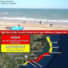 Tide Chart For Bogue Inlet North Carolina