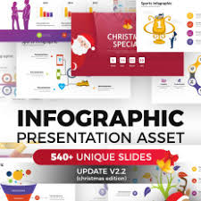 Great Ppt Templates Best Powerpoint Templates Best Ppt Templates Templatemonster