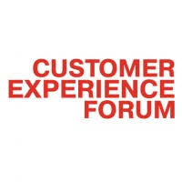 customer experience forum отчет