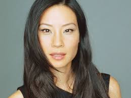 Asian Woman Hair Style hairstyle of straight hair asianhairstyles hitomikomoriblogspot 3287 by stevesalt.us