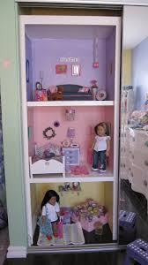 american girl doll house plans. Full Size Of Uncategorized:american Girl Doll House Plans Inside Amazing American
