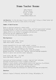 Head Start Teacher Resume Free Resume Example And Writing Download