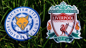 Mathematical prediction for leicester city vs liverpool 13 february 2021. How To Watch Leicester Vs Liverpool For Free As Part Of The Amazon Prime Boxing Day Fixtures Expert Reviews