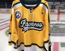 Hockey Jerseys Hockey Ontario Ontario Hockey Jerseys Jerseys Ontario