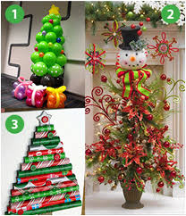 the office christmas ornaments. Voiarticle The Office Christmas Ornaments