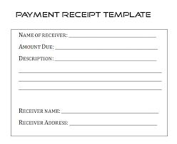 Receipt Builder Form Of Receipt Magdalene Project Org