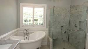bathroom designs with freestanding tubs. Delighful Tubs Bathrooms With Freestanding Tubs Tub Apex Bath Remodel  Bathroom Intended Bathroom Designs With Freestanding Tubs D