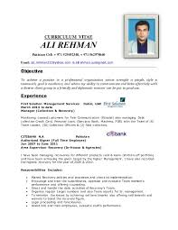 stunning andrew ng resume contemporary simple resume office