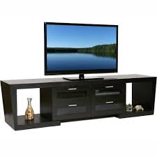 Tv Stands For Lcd Tvs Tv Stands Flat Panel Tv Entertainment Centers Organize It