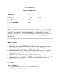 cover letter template for mla format narrative essay form gallery of narrative essay format