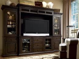 home entertainment furniture ideas. Home Entertainment Furniture Ideas. Wall System. Loading Zoom Ideas E N