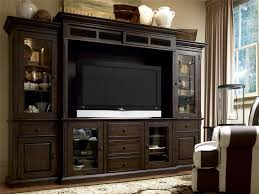 down home paula deen home home entertainment wall system