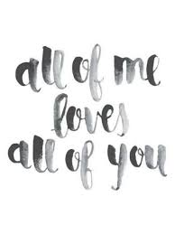 Love My Fiance Quotes Best Quotes To Say I Love You Without Saying I Love You