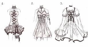 Image result for How to design clothes