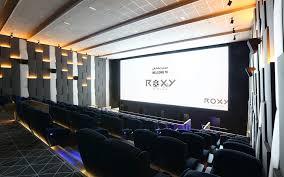 Stephens Hall Theatre Seating Chart City Walk Cinema Roxy Cinema Dubai