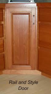 raised panel cabinet door styles. Full Size Of Raised Panel Cabinet Door Styles With Concept Inspiration Kitchen Designs I