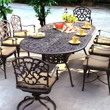 Patio Ideas ~ 101 Diy And Crafts Outdoor Furniture Ideas Amazing ...