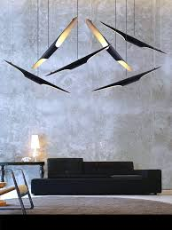 lighting modern design. Let There Be Light - Lighting Design Elegant Whisper. Refined Details And Elements Combine To Create A Unique Form. For The Production Of Modern B