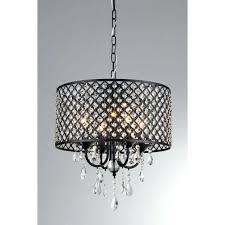 chandelier shades lovely chandelier drum shades also small chandelier shades with small lamp shades lighting drum