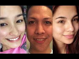 vice ganda 9 other proud to be me filipino celebrities without make up you
