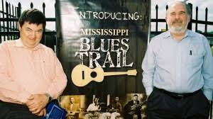 A Chronic Case of the Blues - Ole Miss News