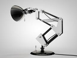 lamp office. Office Lamp