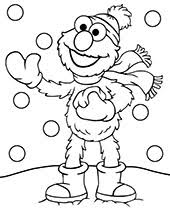 These free printables are perfects on those cold winter days. Printable Winter Coloring Pages Topcoloringpages Net