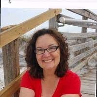 "20+ ""Annette Prince"" profiles | LinkedIn"