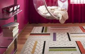 chairs for girls bedrooms elegant beautiful teenage bedroom cute and pretty sets regarding 21