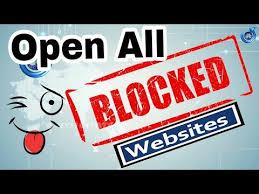 Jb Websites How To Open Banned Website Best App On Your Mobile Jb Tech
