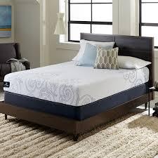 full size memory foam mattress set. Beautiful Set Serta Perfect Sleeper Isolation 10inch Fullsize Gel Memory Foam Mattress  Set Inside Full Size Overstockcom