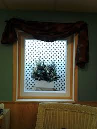 basement window well basement windows