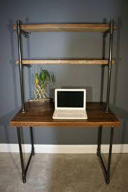 office shelving units. Cool Computer Desk With Shelves On Shelving Unit Inside Desktop Shelf Prepare Office Units D