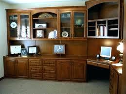 small home office desk built. Custom Built Desks Home Office Desk Small Efficient Workstation .