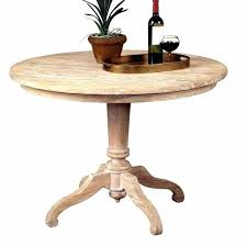 42 inch drop leaf table round with erfly winsome wood pedestal dining w tables solid kitchen