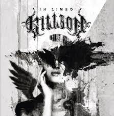 Killson In Limbo Cd Album Discogs
