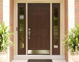 118 Best Driveways Front Porch U0026 Entrance Images On Pinterest Solid Wood Contemporary Front Doors Uk