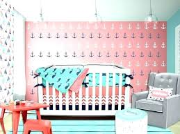 nautical baby bedding sets l medium size of learn exactly how we made a sailboat nursery