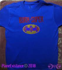 Autism Shirt Designs Pin By Tonya Roach On My Vinyl Tee Shirt Designs On Etsy