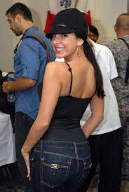 Mayra Verónica - Wikipedia